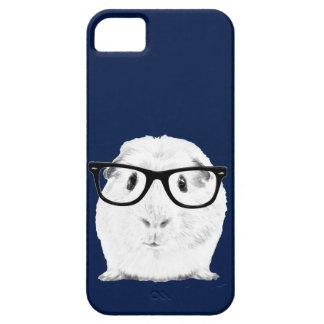 Inconformista Pigster Funda Para iPhone SE/5/5s