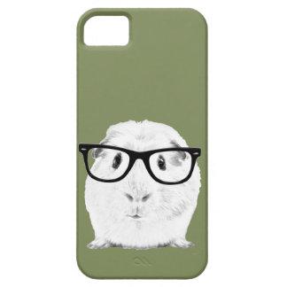 Inconformista Pigster iPhone 5 Carcasas