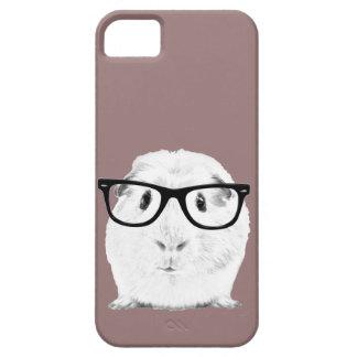 Inconformista Pigster iPhone 5 Protectores