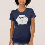 Inconformista Pigster Tee Shirt