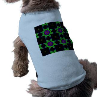 Inconsútil Camisetas De Perro
