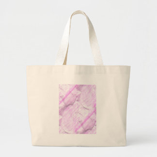 Increase Ripple A Bag