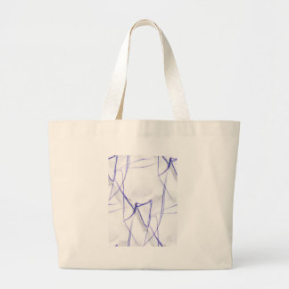 Increase Ripple C Bags