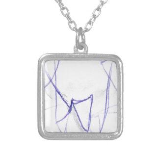 Increase Ripple C Necklaces