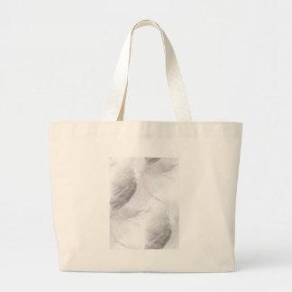 Increase Ripple D Bags