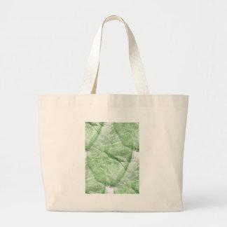Increase Ripple F Canvas Bag