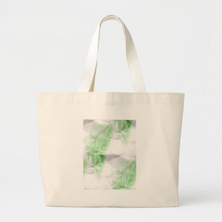 Increase Ripple G Canvas Bag