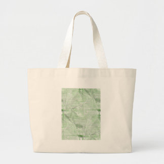 Increase Ripple H Canvas Bags