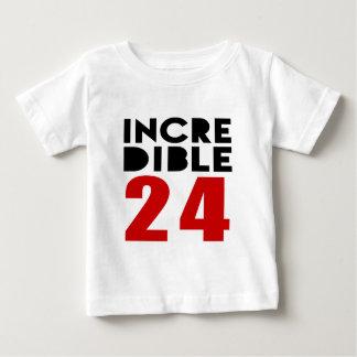Incredible 23 Birthday Designs Tees