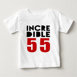 Incredible 55 Birthday Designs Shirts