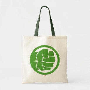 hulk emblem gifts on zazzle rh zazzle com hulk logo t shirt hulk logo stencil