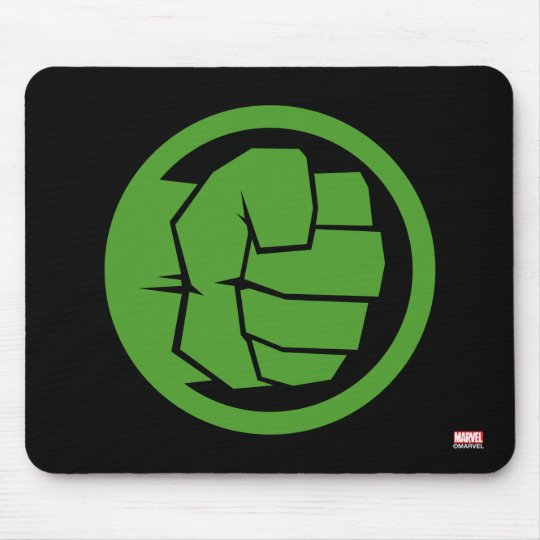 List Of Synonyms And Antonyms Of The Word Hulk Symbol
