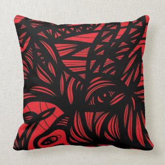 Incredible Simple Floral Creative Throw Pillows