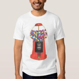 incrediblegifts_1681_8428451 t shirt