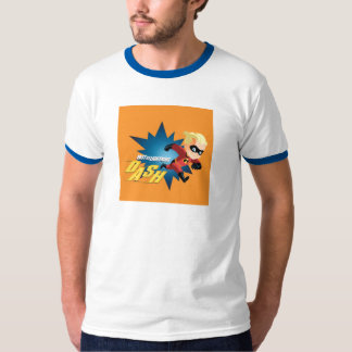 Incredibles' Dash Disney T-Shirt