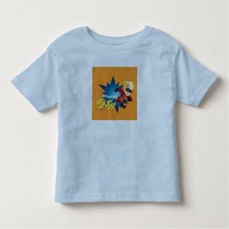 Incredibles' Dash Disney Toddler T-shirt