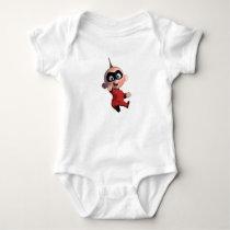 Incredibles Jack-Jack Disney Baby Bodysuit