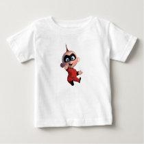 Incredibles Jack-Jack Disney Baby T-Shirt