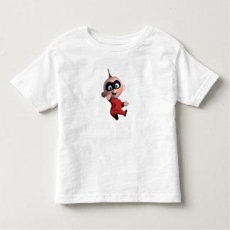 Incredibles Jack-Jack Disney Shirt