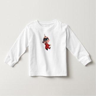 Incredibles Jack-Jack Disney T Shirt