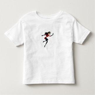Incredibles' Violet Disney Toddler T-shirt