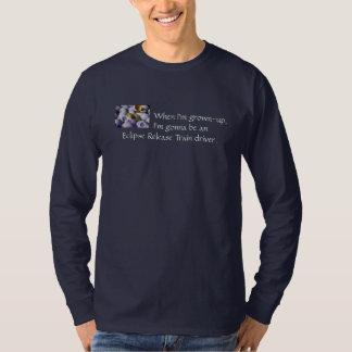 Incubator Chick T-Shirt