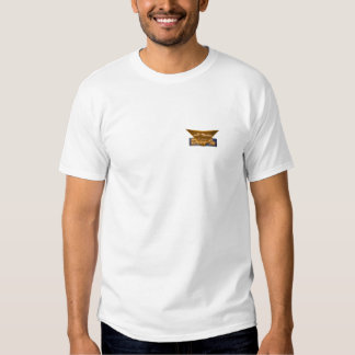 inD Theater T-Shirt