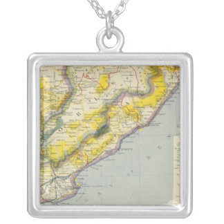 Inda Necklace