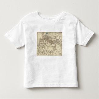 Inde de Romanum del Imperium Bello Remeras