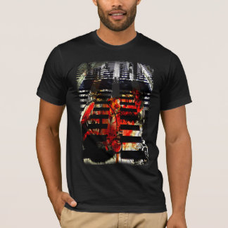 Indecisions T-Shirt