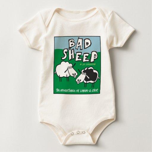 indefinido body para bebé