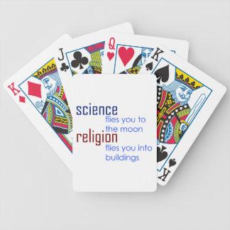 indefinido cartas de juego