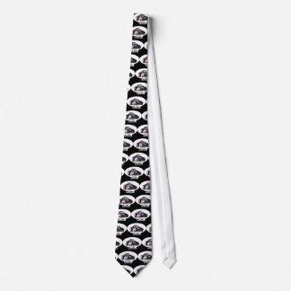 indefinido corbatas personalizadas