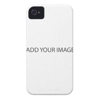 indefinido Case-Mate iPhone 4 funda