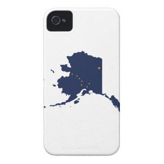 indefinido iPhone 4 Case-Mate carcasas