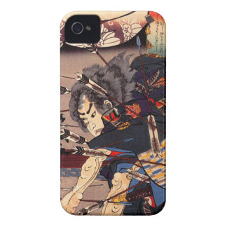 indefinido iPhone 4 protectores