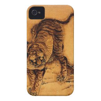 indefinido Case-Mate iPhone 4 carcasa