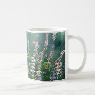 indefinido taza