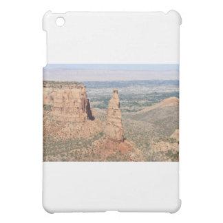 Indepedence Monument iPad Mini Cases
