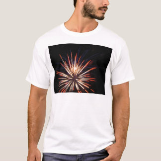 Independence Blossoms T-Shirt