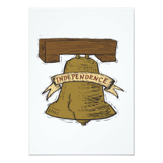 Independence Card