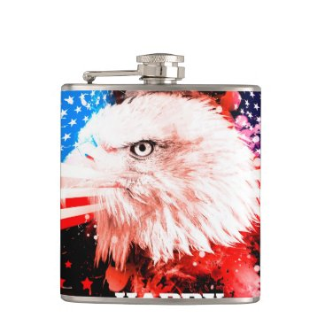Independence Day4th of jul Flask