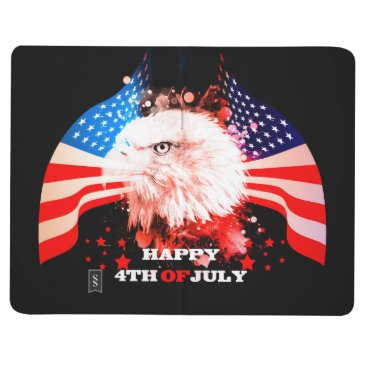 Independence Day4th of jul Journal