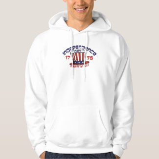 Independence Day 1776 T-Shirt