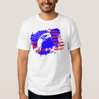 independence day 2011 t shirt