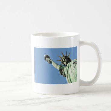 USA Themed Independence day 4th July Coffee Mug