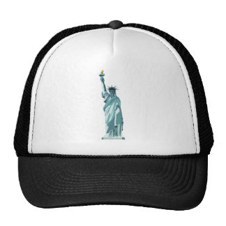 independence day images trucker hat