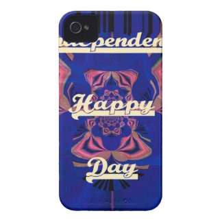 Independence Day iPhone 4 Case