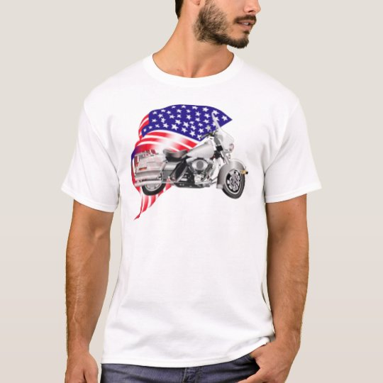 independence day wishes T-Shirt