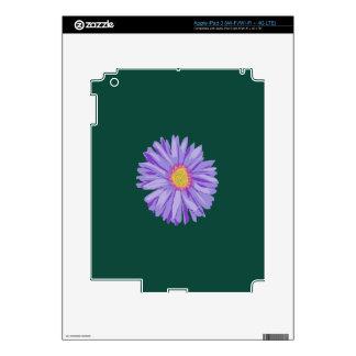 Independence iPad 3 Decal